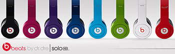 Beats by Dr.Dre™