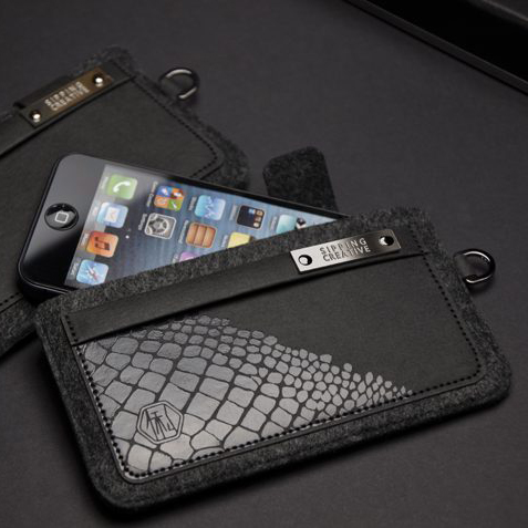 sippingcreative 俬品創意