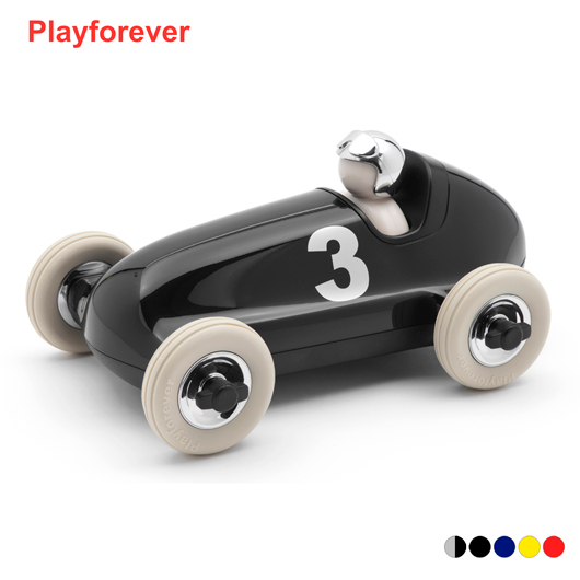 <div>Playforever Classic Bruno Roadster 經典布魯諾賽車玩具擺飾-<span style=&quot;font-family: Lato, 微軟正黑體; font-size: 14px; letter-spacing: 1px; line-height: 25.2px;&quot;>黑銀</span></div>