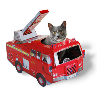 Suck UK 