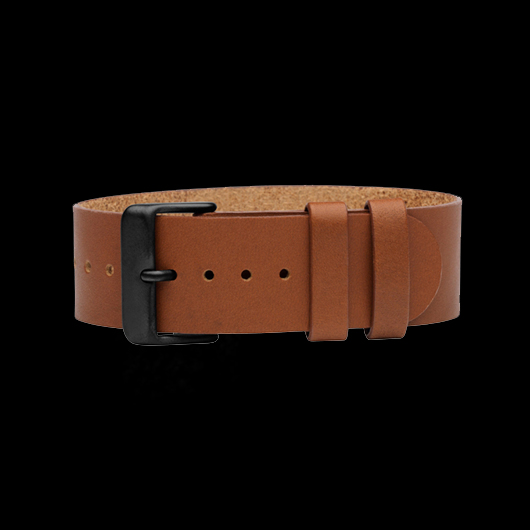 <div>TID Watches<br />