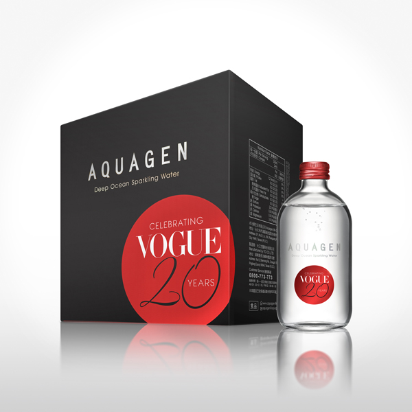 AQUAGEN