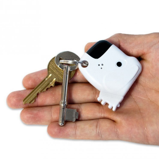 <div>Suck UK<br />