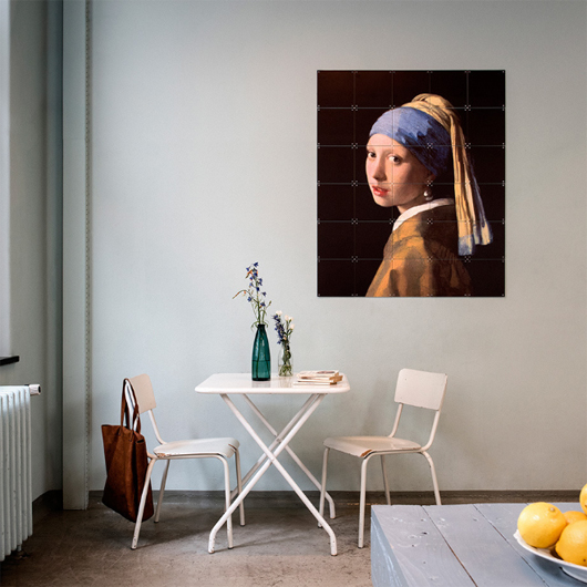 IXXI
