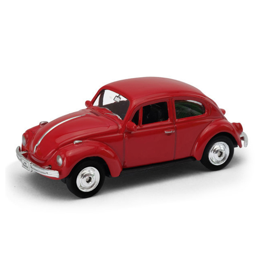 <div>Welly合金玩具迴力車&nbsp;<br />
