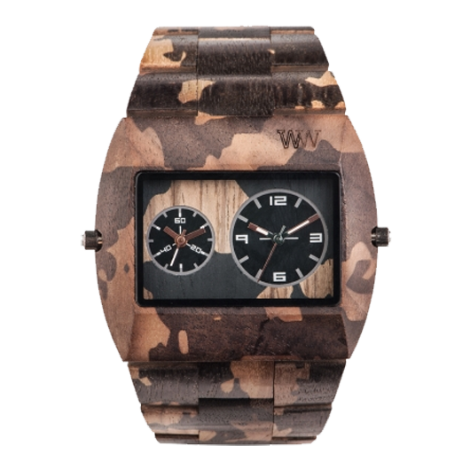 WEWOOD 