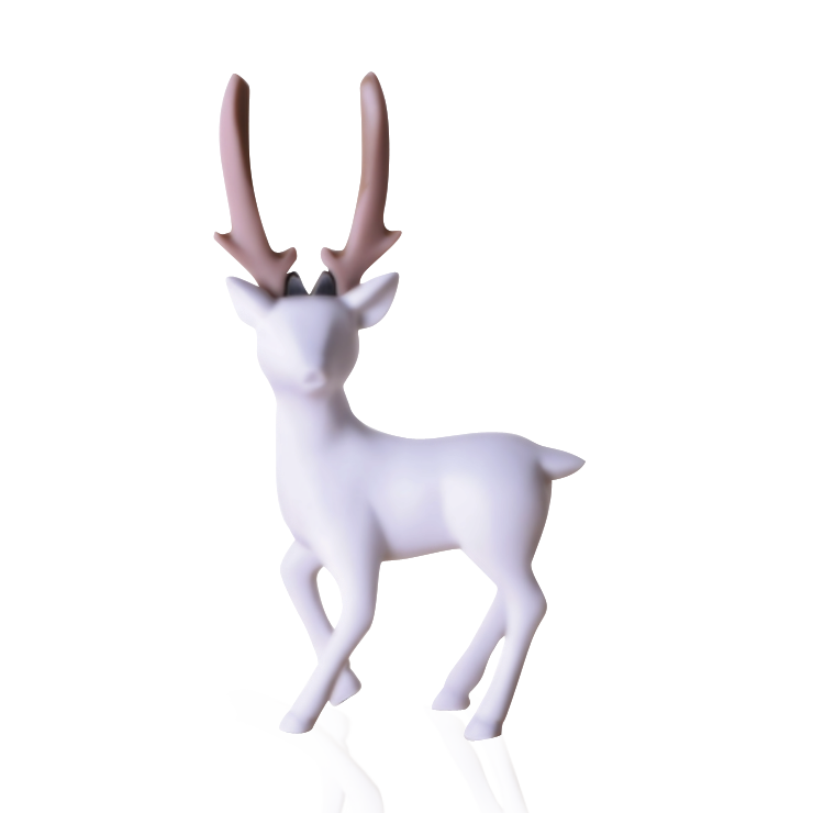 <div>iThinking</div>