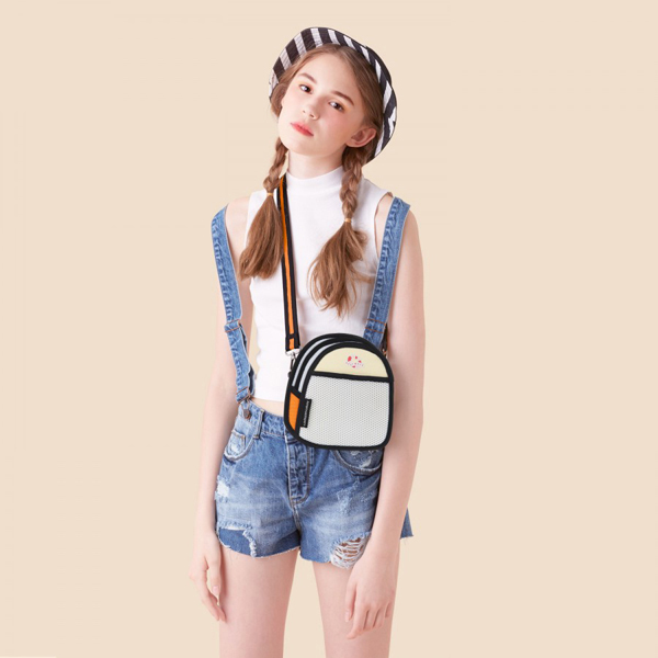 JumpFromPaper™