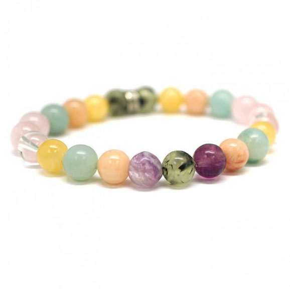 Energy Muse-Mindful Mom Bracelet