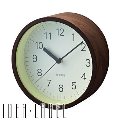 IDEA LABEL