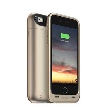 mophie Qi