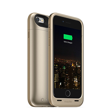 <div>mophie</div>