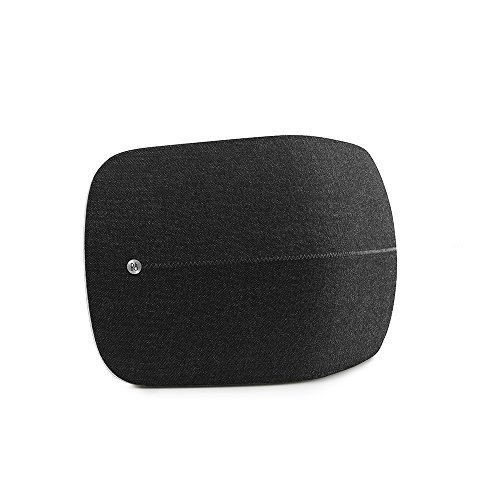 <div>B&amp;O PLAY</div>