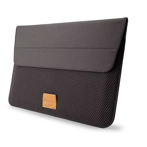 <div>Cozistyle</div>