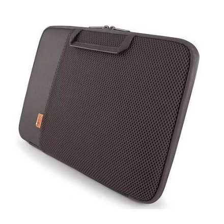 Cozistyle