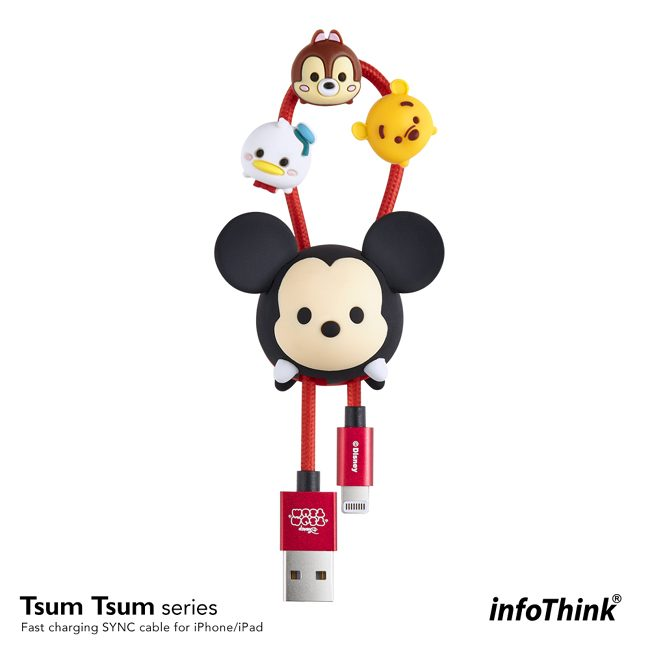 InfoThink