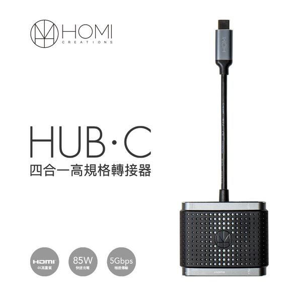 "<div><span style=""font-size: 13px;"">HOMI<br />