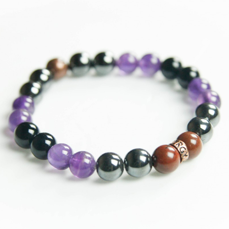 Energy Muse-Transformation Bracelet