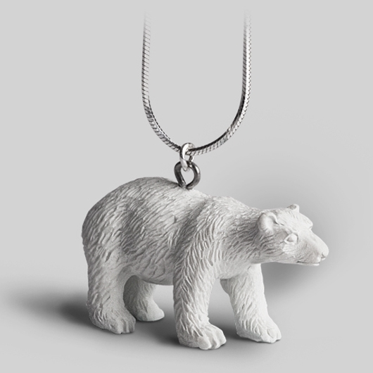 haoshi 良事設計